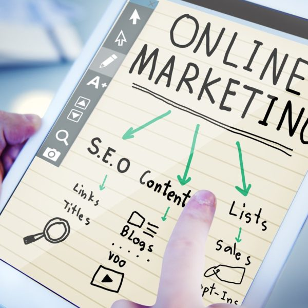 5 Essential SEO Services For Any Dubai Based Business